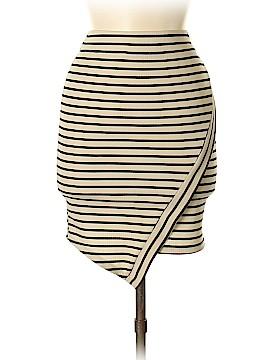 Ukala Casual Skirt Size M