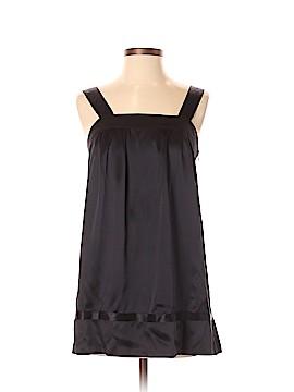Kensie Sleeveless Blouse Size 4
