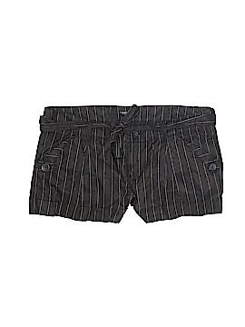 Guess Jeans Shorts 32 Waist