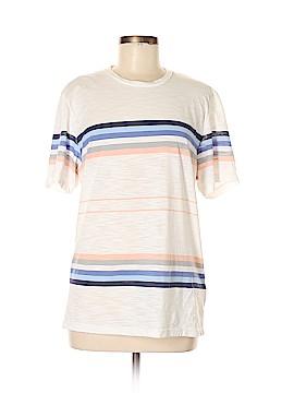 INC International Concepts Short Sleeve T-Shirt Size M