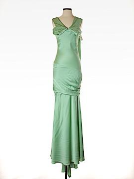 John Galliano Cocktail Dress Size 6