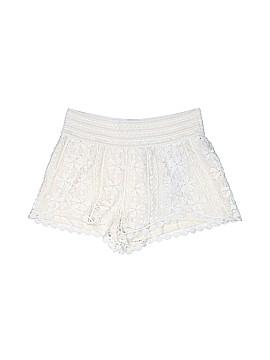 Trafaluc by Zara Shorts Size 6