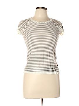 Les Copains Pullover Sweater Size 40 (EU)