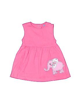 Bon Bebe Dress Size 18 mo