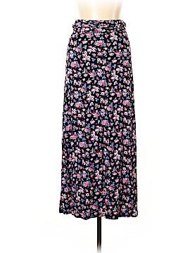 Chris & Carol Casual Skirt Size L