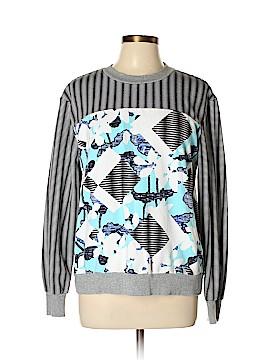 Peter Pilotto for Target Sweatshirt Size L