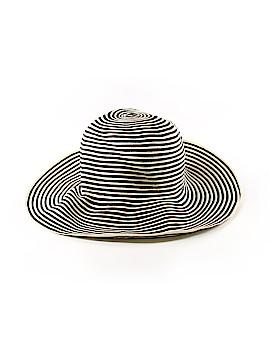 Zara Sun Hat One Size