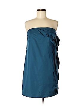 Hanii Y Cocktail Dress Size 44 (IT)