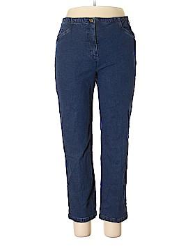 Blair Jeans Size 14