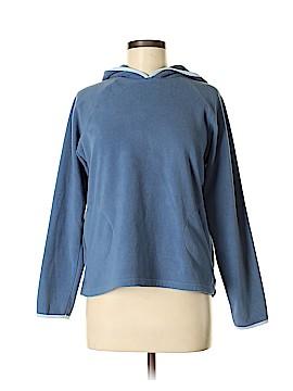 Old Navy Fleece Size M