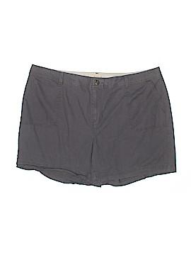 Dockers Shorts Size 24 (Plus)