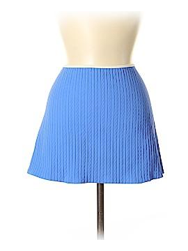 Ralph Lauren Casual Skirt Size L