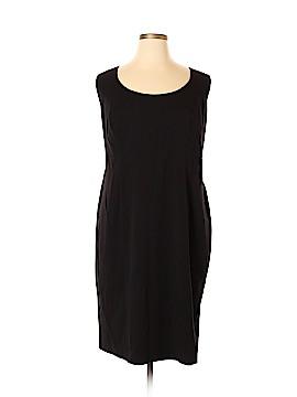 Rafaella Casual Dress Size 18 (Plus)