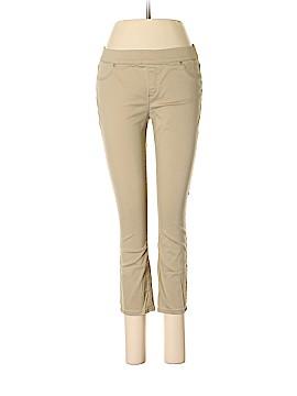 L.e.i. Casual Pants Size 7