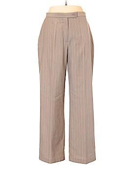 Investments Dress Pants Size 12