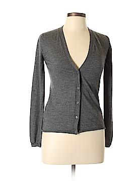 Miu Miu Cashmere Cardigan Size 46 (IT)