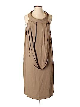 Miu Miu Casual Dress Size 42 (IT)