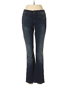 Vintage America Blues Jeans 25 Waist