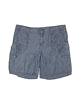 Old Navy Denim Shorts Size 16