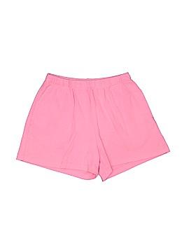 L.L.Bean Shorts Size 14