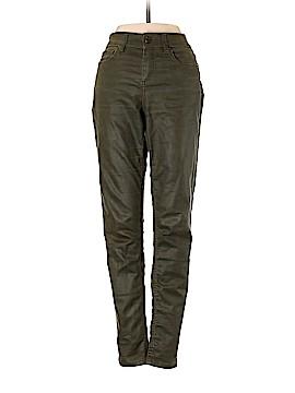 Reiss Jeans 25 Waist