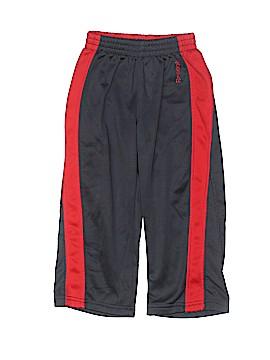 Reebok Track Pants Size 3T