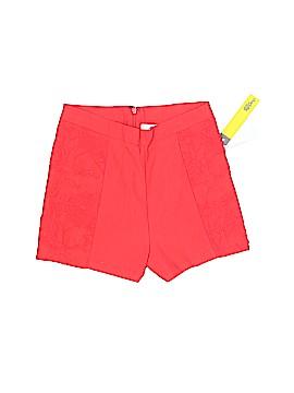 Charlotte Russe Dressy Shorts Size XS