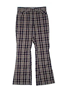 Faded Glory Dress Pants Size 12