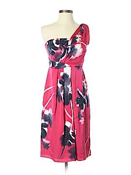 Elie Tahari Cocktail Dress Size 4