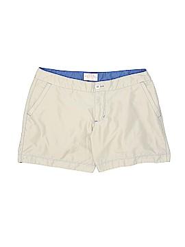 Aventura Board Shorts Size 6