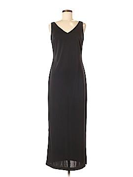 Geary Roark Kamisato Casual Dress Size M
