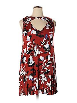 Heart Soul Casual Dress Size L