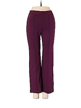 BCBGMAXAZRIA Casual Pants Size XXS