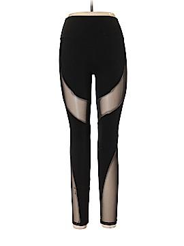 K Too Active Pants Size L