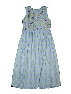 April Cornell Dress Size 10