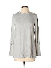H By Halston Long Sleeve T-shirt