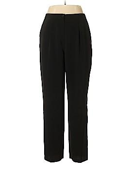 Sag Harbor Dress Pants Size 16