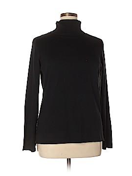 Old Navy Turtleneck Sweater Size XL
