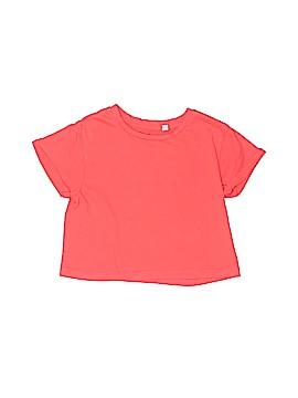 Kidpik Short Sleeve T-Shirt Size 7 - 8