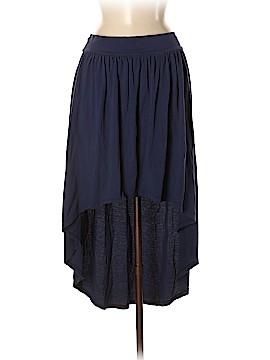 Bobi Casual Skirt Size S