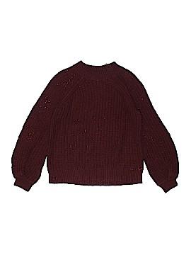 Treasure & Bond Pullover Sweater Size 10