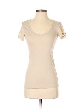 BCBGeneration Short Sleeve T-Shirt Size XS