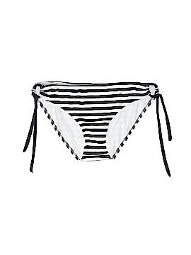 Next Swimsuit Bottoms Size L