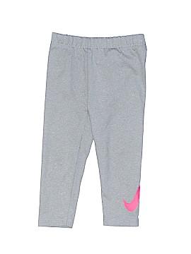 Nike Leggings Size 18 mo