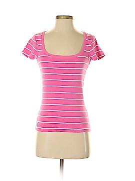 Ralph Lauren Short Sleeve T-Shirt Size S (Petite)