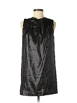 Vince. Cocktail Dress Size 6
