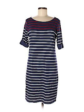 Karen Scott Sport Casual Dress Size M
