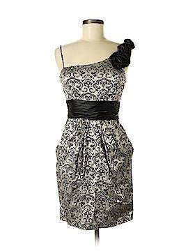 Xtraordinary Cocktail Dress Size 7