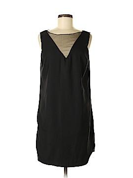 Mark. Cocktail Dress Size M