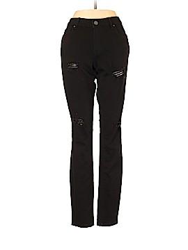 RSQ JEANS Jeans Size 7